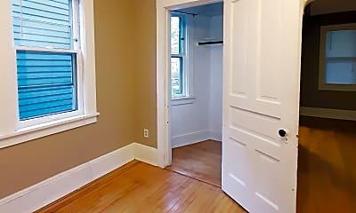 Bedroom, 1027 E Kewaunee St, 0