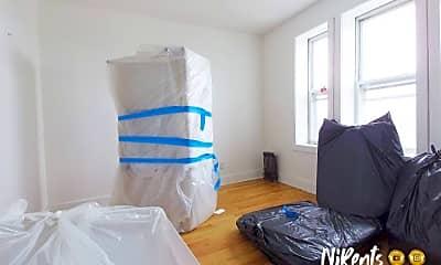 Bedroom, 238 Garfield Ave, 1