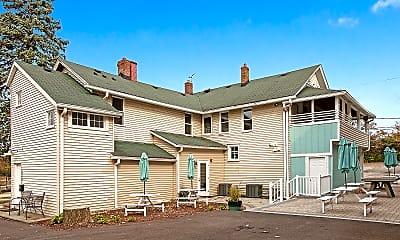 Building, 14314 Beacon Ave 2, 2