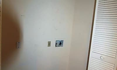 Bedroom, 4007 Brush Ln, 2