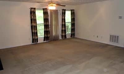 Bedroom, 1933 Sardonyx Rd, 1