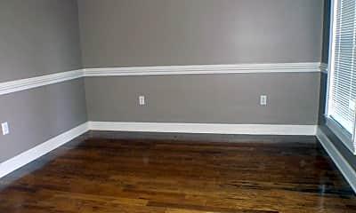 Bedroom, 2420 Bemiss Rd, 2