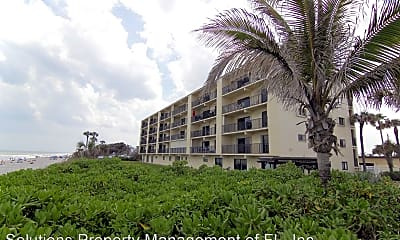 Building, 1465 Florida A1A, 0
