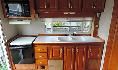Kitchen, 3920 78th Ave N, 1