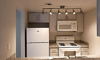 Kitchen, 1620 N Wilmot Rd, 0