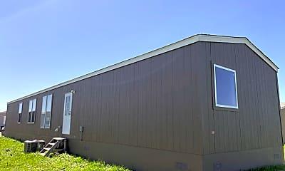 Building, 736 Cerca Run, 2