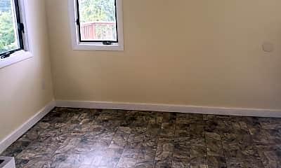 Bedroom, 224 Lane Rd, 2