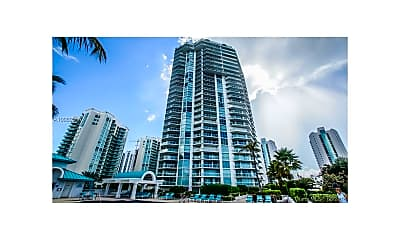 16400 Collins Ave, 0