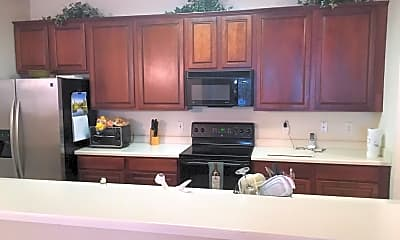 Kitchen, 13364 Beach Blvd 720, 0