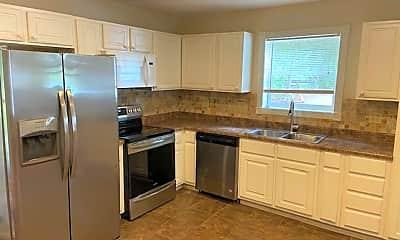 Kitchen, 2317 University Ave, 0