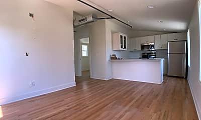 Living Room, 312 5th St, 0