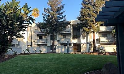 Hastings Terrace, 2