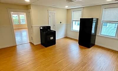 Living Room, 141 Cambridge St, 1
