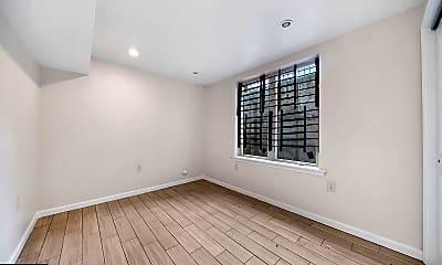 Bedroom, 1811 N Gratz St 1, 0