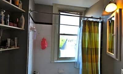 Bathroom, 3500 13th St NW 501, 2