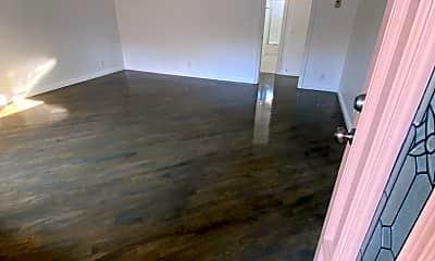 Living Room, 11661 Erwin St, 2