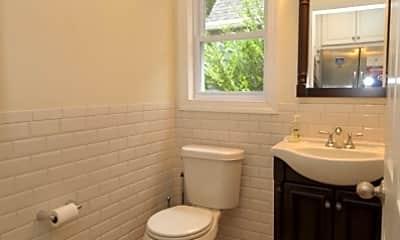 Bathroom, 59 Dunnell Rd, 2