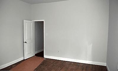Bedroom, 4004 Belvieu Ave, 0