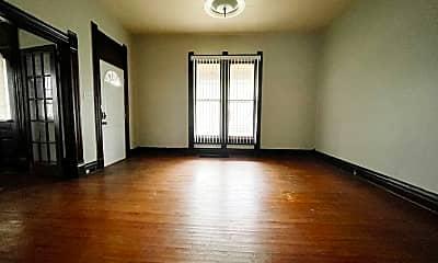 Living Room, 1607 W Jackson St, 0
