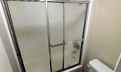 Bathroom, 3850 Redondo Beach Blvd, 2