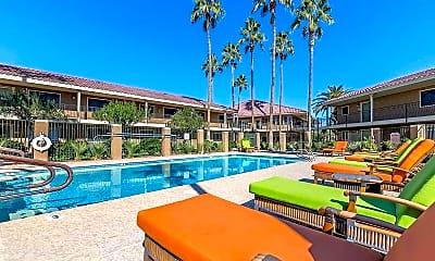 Pool, Mesa Royale a 55+ Community, 0