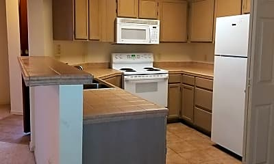 Kitchen, 3650 Morningstar Dr, 0