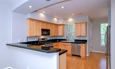 Kitchen, 5809 NE Orenco Gardens Dr, 0