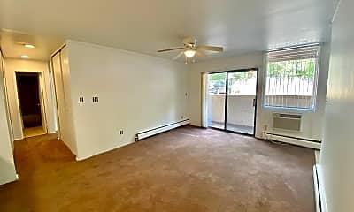 Living Room, 514 Emmet St, 0