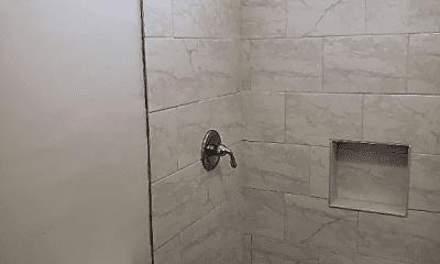 Bathroom, 303 E 25th St, 2