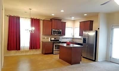 Kitchen, 2313 Capella Cir SW, 1