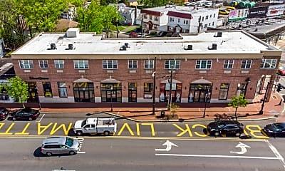 1609 Springfield Ave 2, 1