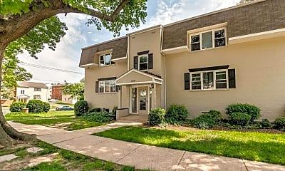 Building, 6198 Greenwood Dr 101, 0