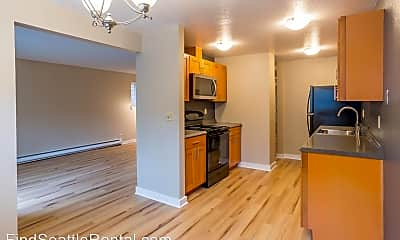 Kitchen, 10532 Midvale Ave N, 0