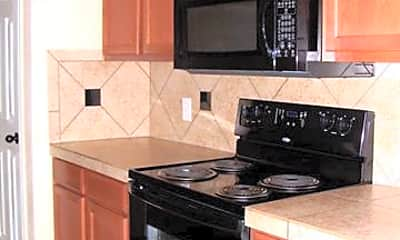 Kitchen, 2511 Wood River Pkwy, 1