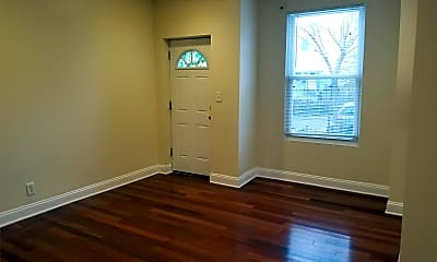Bedroom, 3005 Sherman Ave NW, 0