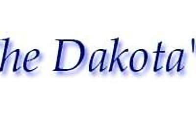 The Dakota's, 0