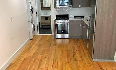 Kitchen, 369 E 21st St, 0