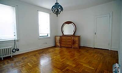 Bedroom, 3031 Brighton 14th St, 0