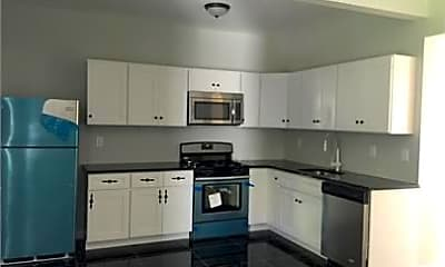 Kitchen, 12 S Lake Ave, 0