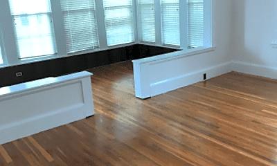 Living Room, 60 Dartmouth St, 0