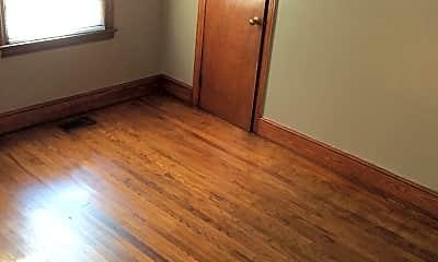 Bedroom, 11 Sharolyn St, 2