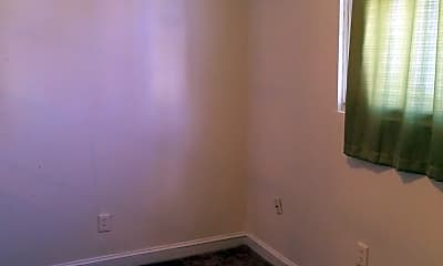 Bedroom, 1830 Independence Ave SE, 2