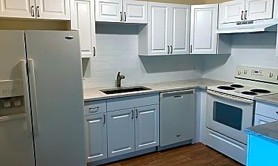 Kitchen, 4350 Lilac St, 2