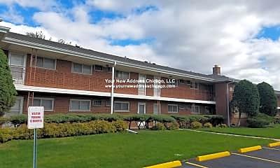 Building, 644 Colonial Ln, 0