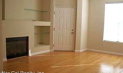 Bedroom, 623 Atherton Pl, 1