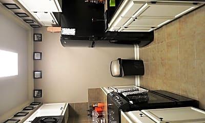 Kitchen, 5152 Blair Ln, 1