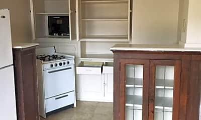 Kitchen, 2435 W Wisconsin Ave, 1