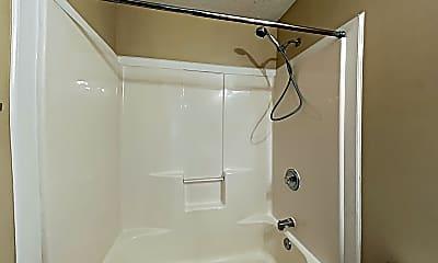 Bathroom, 3134 Morgan Box Lane, 2