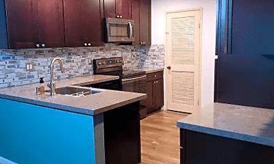 Kitchen, 2424 Adirondack Row, 0