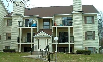 Building, 4202 Mitchell Creek Dr, 0